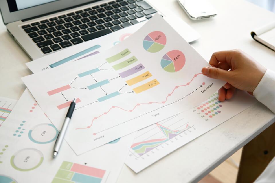 経済的耐用年数診断なら、実績ある立地評価研究所へご相談ください