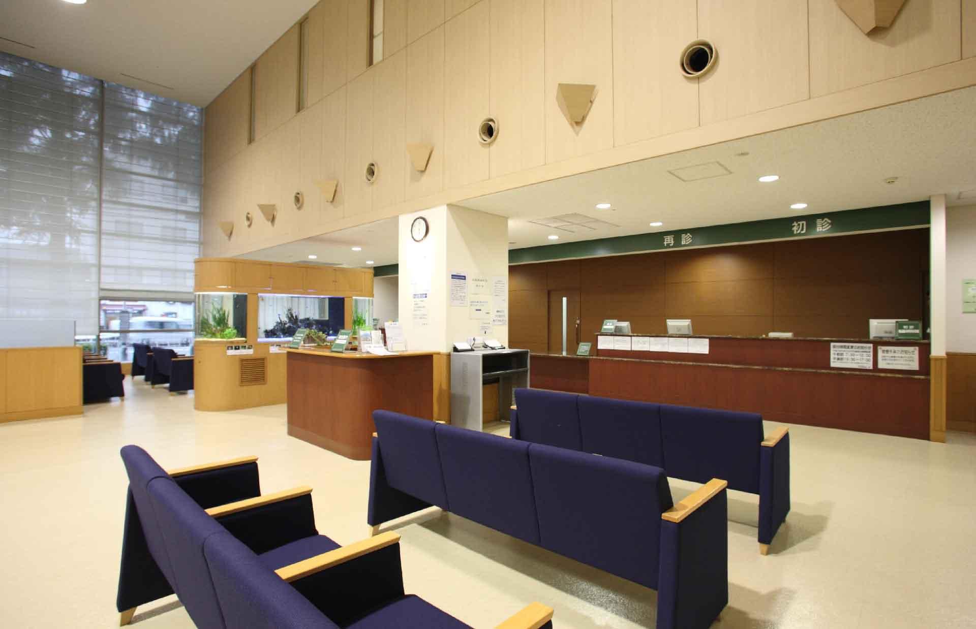 介護事業向けヘルスケア施設評価